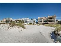 View 19920 Gulf Blvd # 10 Indian Shores FL