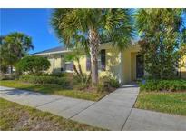 View 11304 Temperley Pl Tampa FL