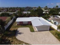 View 2860 E Vina Del Mar Blvd St Pete Beach FL