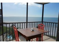 View 18304 Gulf Blvd # 506 Redington Shores FL
