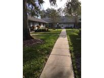 View 2713 Countryside Blvd # 103 Clearwater FL