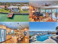 View 518 Harbor Dr N Indian Rocks Beach FL