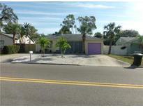 View 2614 49Th St S Gulfport FL
