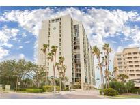 View 1390 Gulf Blvd # Ph3 Clearwater Beach FL