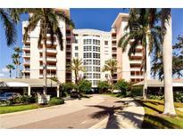 View 4991 Bacopa Ln S # 503 St Petersburg FL