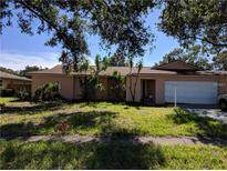 View 2679 Cypress Bend Dr Clearwater FL