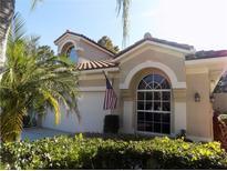 View 3848 Timber Ridge Ct Palm Harbor FL
