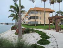 View 5020 Brittany Dr S # 222 St Petersburg FL