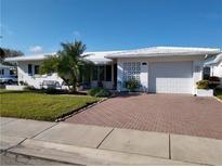 View 9800 Mainlands Blvd E Pinellas Park FL