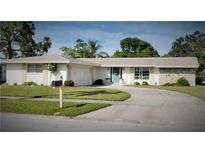 View 3353 Kenmore Dr Sarasota FL