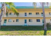 View 2005 Greenbriar Blvd # 13 Clearwater FL