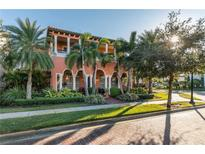 View 4912 Yacht Club Dr Tampa FL
