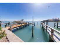 View 165 Marina Del Rey Ct Clearwater Beach FL