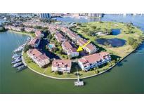 View 553 Sandy Hook Rd # 553 Treasure Island FL