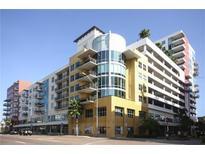 View 1208 E Kennedy Blvd # 814 Tampa FL