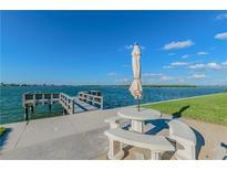 View 250 126Th Ave # 106 Treasure Island FL