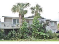 View 1311 Oleander Dr Tarpon Springs FL
