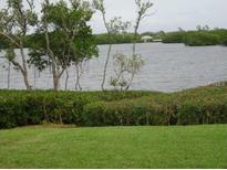 View 6499 99Th Way N # 18B St Petersburg FL