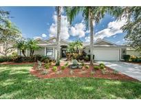 View 4499 Bardsdale Dr Palm Harbor FL