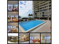 View 7600 Bayshore Dr # 506 Treasure Island FL