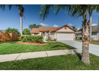 View 7061 Waxwing Dr New Port Richey FL