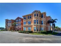 View 2773 Via Cipriani # 1320A Clearwater FL