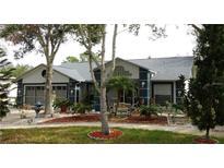 View 805 High Point Ct Tarpon Springs FL