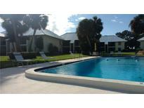 View 7310 Sunshine Skyway Ln S # 215 St Petersburg FL