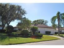 View 3344 Lori Ln # 3344 New Port Richey FL
