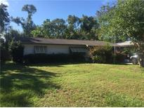 View 2241 Terrace Dr N Clearwater FL