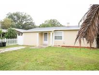 View 7140 65Th St N Pinellas Park FL