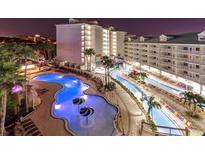 View 399 2Nd St # 513 Indian Rocks Beach FL