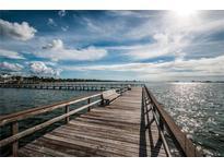 View 622 Edgewater Dr # 624 Dunedin FL