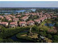 View 1608 Kismet Ct Tarpon Springs FL
