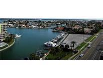 View 1660 Gulf Blvd # Ph7 Clearwater Beach FL