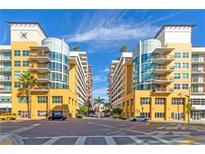 View 1120 E Kennedy Blvd # 722 Tampa FL