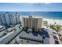 View 5000 Gulf Blvd # 603 St Pete Beach FL