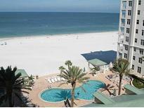 View 10 Papaya St # 906 Clearwater FL