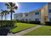 View 1451 Gulf Blvd # 218 Clearwater Beach FL