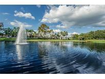 View 3661 Kings Rd # 102 Palm Harbor FL