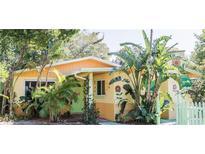 View 3029 Boca Ciega Dr N St Petersburg FL