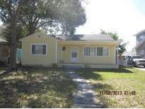 View 4558 13Th Ave N St Petersburg FL