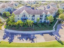 View 14905 Arbor Springs Cir # 308 Tampa FL