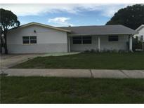 View 13615 86Th Ave Seminole FL