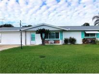View 12127 81St Ave Seminole FL