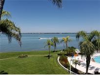 View 5277 Isla Key Blvd S # 320 St Petersburg FL