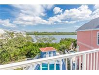 View 19803 Gulf Blvd # 503 Indian Shores FL