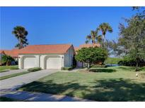 View 14825 Feather Cove Ln Clearwater FL