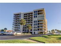 View 1651 Sand Key Estates Ct # 27 Clearwater Beach FL