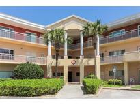 View 2022 Camelot Dr # 55 Clearwater FL